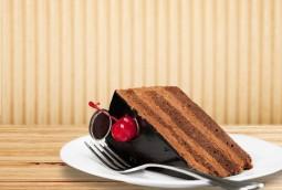 dftgh-piece-of-cake