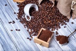 hjui-coffee-1